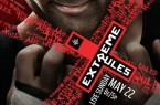 wwe-extreme-rules-2016-betting-tips