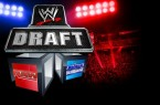wwe-draft-2016-betting-tips