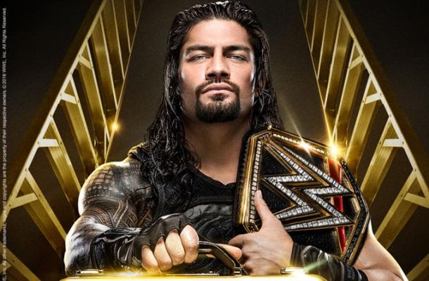 wwe-money-in-the-bank-2016-betting-tips