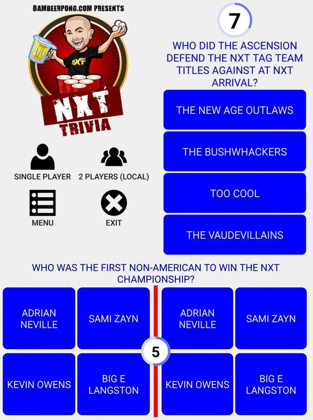 nxt-trivia-app