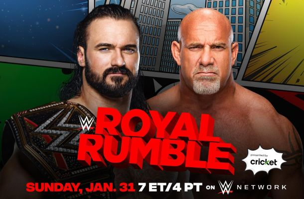 where can i bet on wwe